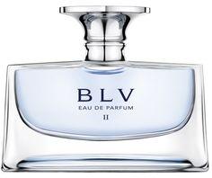 Bvlgari BLV II EdP Spray ml) i gruppen Parfyme / Kvinner / Eau de Parfum hos Bangerhead. Cologne, Online Perfume Shop, Fragrance Direct, Best Perfume, Cheap Perfume, New Fragrances, Perfume Scents, Keira Knightley, Beauty