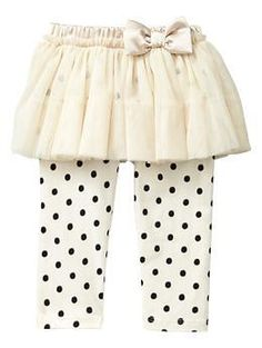 Children clothing - http://berryvogue.com/kidsclothes