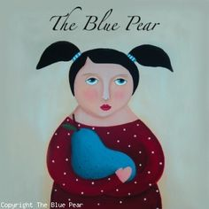 Ouray Colorado - The Blue Pear One of my all-time fav shops