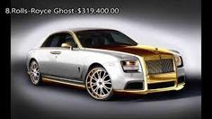 Join the Big Boys in the Internet Royalty Club http://SIMPLYVICTORIOUS.onlinesalespro.com/IRF-optin