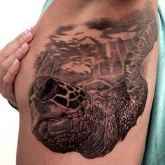 1000 images about tattoos on pinterest fleur de lis. Black Bedroom Furniture Sets. Home Design Ideas