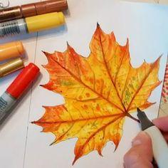 #autumnleaf #workinprogress #autumn #autumncolors #instaart #instadraw #instadoodle #doodleart #doodle #sketching #sketch #sketchbook #indianink #penandink #paperlove #intuitiveart #copics #copic #colorful #colorpencils #colordrawing #markers #illu #illustration #creativity #inktober Copics, Doodle Art, Inktober, Insta Art, Autumn Leaves, Sketching, Markers, Creativity, Doodles