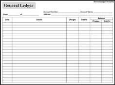Inventory Count Sheet Template  Count Template And Business