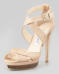 Jimmy Choo - Shoes - Neiman Marcus