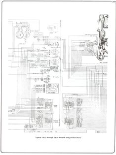 2000 Chevy S10 Wiring Diagram Elvenlabs Com 13 4
