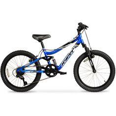 "20"" Hyper System Bike"
