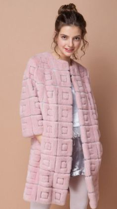 Best Cute Outfits Part 10 Fur Fashion, Diva Fashion, Fashion Outfits, Fashion Trends, Woman Outfits, Fashion Styles, Fashion Clothes, Sporty Outfits, Trendy Outfits