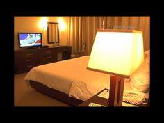 Apo View Hotel, A Heritage Hotel in Davao City - http://www.davao-mega.com/apo-view-hotel-a-heritage-hotel-in-davao-city/