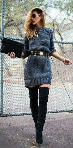Find More at => http://feedproxy.google.com/~r/amazingoutfits/~3/r5JdVBoaXHg/AmazingOutfits.page