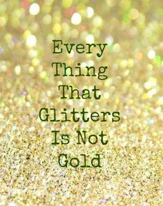 Glitter With Stars Lyric Quotes, Lyrics, Wild Quotes, Diamond Quotes, Sparkle Quotes, Glitter Gel Nails, Glitter Flats, Lemongrass Tea, All That Glitters