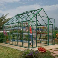 Palram Greenhouses on Hayneedle - Shop Greenhouses by Palram