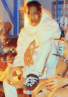 angelinaholie: angie baby Style pics – Al Walsh Style lovers Beautiful Boys, Pretty Boys, Travis Scott, Lord Pretty Flacko, Mode Hip Hop, Rapper, A$ap Rocky, Rap Wallpaper, Tyler The Creator