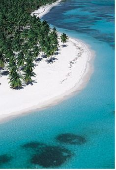 Dominican Republic awesome beaches like no other in the world I want to be there