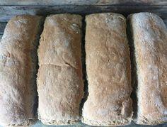 Pølselapskaus - Fra mitt kjøkken Bread, Food, Syrup, Brot, Essen, Baking, Meals, Breads, Buns