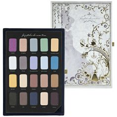 Sephora Collection - Disney Cinderella Large Palette | Sephora