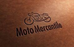 #winning #logo #design #custom #motorbikes #australia