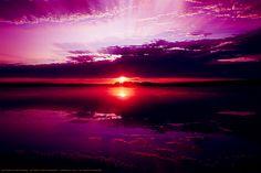 Google Image Result for https://lh6.googleusercontent.com/-vp2bt39wAmc/Twnsju9eAGI/AAAAAAAAtRw/C2aIgzBHHGc/pink-sunset.jpg