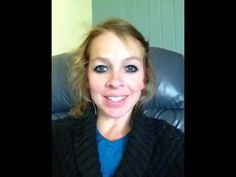 CC Cycle 2 week 22 coordinating conjunctions - YouTube