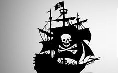 Les dejamos cinco alternativas a The Pirate Bay