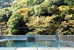 【arcana izu(アルカナ イズ) / 静岡県 】【arcana izu/ Shizuoka Province】