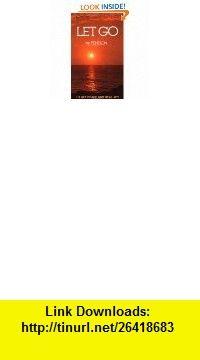 Simplicity A Life of Simplicity  A Treasure of Francois Fenelos Famous Quotes. (RR Spiritual Christian Classics) eBook Francois Fenelon, Pastor Raymond Suen ,   ,  , ASIN: B005HAMXJE , tutorials , pdf , ebook , torrent , downloads , rapidshare , filesonic , hotfile , megaupload , fileserve