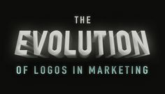 The Evolution of Logos in Marketing: Where Did It All Begin?