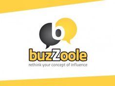 Buzzoole, la piattaforma di social media advertising. Intervista a Fabrizio Perrone.