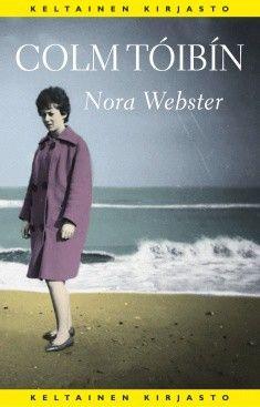 Kun 40-vuotias Nora Webster jää leskeksi 60-luvun Irlannissa, hänellä on neljä lasta ja mitättömän vähän rahaa. Rakas kesäpaikka on myytävä, mutta pahinta on sittenkin paluu nuoruuden työpaikkaan, jossa kammottava neiti Kavanagh odottaa kuin hämähäkki verkossaan. Mutta kovapäinen Nora ei anna periksi. Ensi kerran elämässään hän saa itse päättää asioistaan, viis siitä mitä pikkusieluiset kyläläiset sanovat. Itsenäisyyden tavoittelulla on kuitenkin hintansa.
