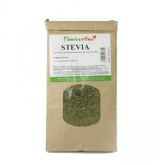 Stevia, hoja seca Stevia, Cocina Natural, Coffee, Drinks, Products, Shape, Cool Plants, Cholesterol Levels, Cavities