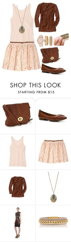"""go light!"" by anna-estrada ❤ liked on Polyvore featuring Mantaray, Crown Vintage, Kain, Eddie Bauer, Miss Selfridge, Alexander McQueen, LK Designs, Dolce&Gabbana and Stührling"