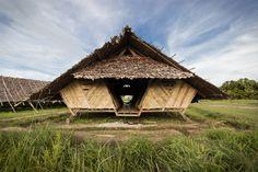 Galeria - Dormitórios Temporários / a.gor.a Architects - 51