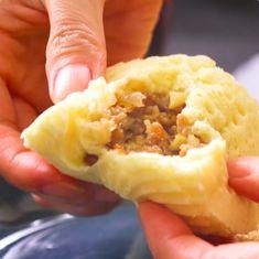 Tasty Videos, Food Videos, Confort Food, Diet Recipes, Cooking Recipes, Breakfast Recipes, Dessert Recipes, Good Food, Yummy Food