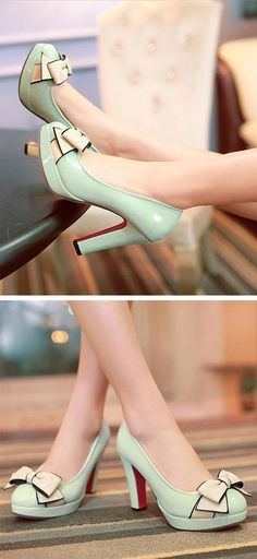 these are great for this season! :D #fashion #beauty