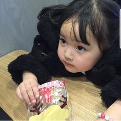 Adorable Cute Babies: Cute Baby Girls Cute Adorable Babies In The World. Cute and Funny Babies, Baby Names, Cute Baby Girls, Cute Baby boys Insurance plan Cute Baby Boy, Cute Baby Girl Pictures, My Baby Girl, Mom And Baby, Baby Photos, Cute Kids, Cute Asian Babies, Korean Babies, Cute Babies