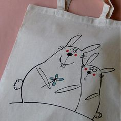 DEJ SEM TEN ČTYŘLÍSTEK! - nákupní taška Reusable Tote Bags, Teen, Teenagers
