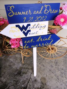 Unique Wedding Directional Arrows for West Virginia/ Wedding Vows Keywords: #westvirginiaweddings #westvirginiaweddingideas  #inspirationandideasforwestvirginiaweddingplanning #jevel #jevelweddingplanning Follow Us: www.jevelweddingplanning.com www.pinterest.com/jevelwedding/ www.facebook.com/jevelweddingplanning/ https://plus.google.com/u/0/105109573846210973606/ www.twitter.com/jevelwedding/