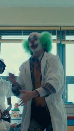 O Joker, Joker Film, Joker Art, Joker And Harley, Joker Photos, Joker Frases, Joker Videos, Peaky Blinders Series, Joker Drawings