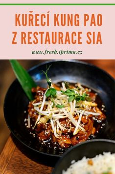 Asian Recipes, Ethnic Recipes, Lunch, Beef, Meals, Snacks, Fresh, Dinner, Breakfast