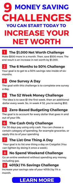 81 best Saving/Budgeting images on Pinterest Frugal, Money budget - zero based budget spreadsheet template