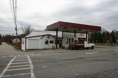 Pepperell, MA