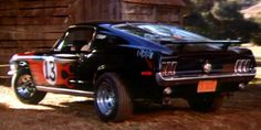 dukes of hazzard lucifer mustang - Yahoo Image Search Results
