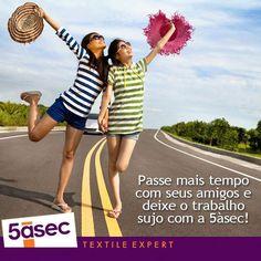 #Serviços
