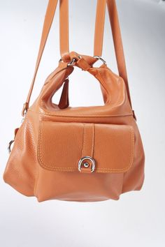 67a6bba6cbb 11 Best Bags images