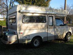 80 K, sleeps Self-contained. Chevy Astro Van, Chevrolet Astro, Van Dwelling, Class C Rv, Camper Van, Tiny Houses, Recreational Vehicles, Vans, Travel