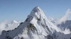 ❝ Preciosas imágenes del Himalaya a 6 km de altura [VÍDEO] ❞ ↪ Vía: Entretenimiento y Tecnología en proZesa