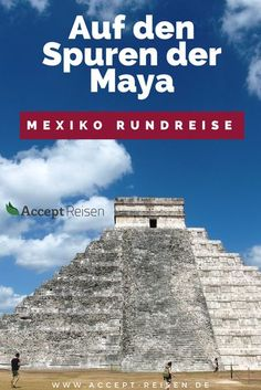 Holiday Destinations, Travel Destinations, Reisen In Europa, Travel Companies, South America Travel, Group Travel, Travel Gifts, Mexico Travel, Riviera Maya