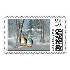 ==>>Big Save on          Happy Holidays Postage Stamp           Happy Holidays Postage Stamp you will get best price offer lowest prices or diccount couponeDiscount Deals          Happy Holidays Postage Stamp lowest price Fast Shipping and save your money Now!!...Cleck Hot Deals >>> http://www.zazzle.com/happy_holidays_postage_stamp-172496553350751639?rf=238627982471231924&zbar=1&tc=terrest