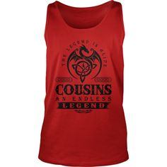 COUSINS #gift #ideas #Popular #Everything #Videos #Shop #Animals #pets #Architecture #Art #Cars #motorcycles #Celebrities #DIY #crafts #Design #Education #Entertainment #Food #drink #Gardening #Geek #Hair #beauty #Health #fitness #History #Holidays #events #Home decor #Humor #Illustrations #posters #Kids #parenting #Men #Outdoors #Photography #Products #Quotes #Science #nature #Sports #Tattoos #Technology #Travel #Weddings #Women
