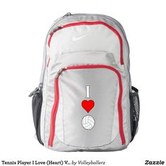 Drawstring Backpack Bag American Flag Philippines Map Men Women Yoga Dance Travel Rucksack Shoulder Bags