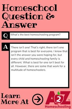 Have homeschool questions? We have answers! What Is Homeschooling, Homeschool Blogs, Calvert Homeschool, School Calendar, Multiplication For Kids, Physical Education, Public School, School Supplies, Curriculum